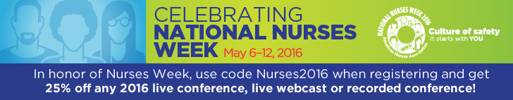 Nurseweek