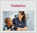 Pediatrics Small