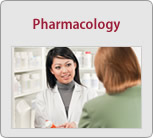 Pharmacology Small