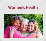 Women's Health Small